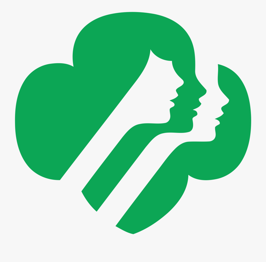 Girl Scouts Of The Usa.