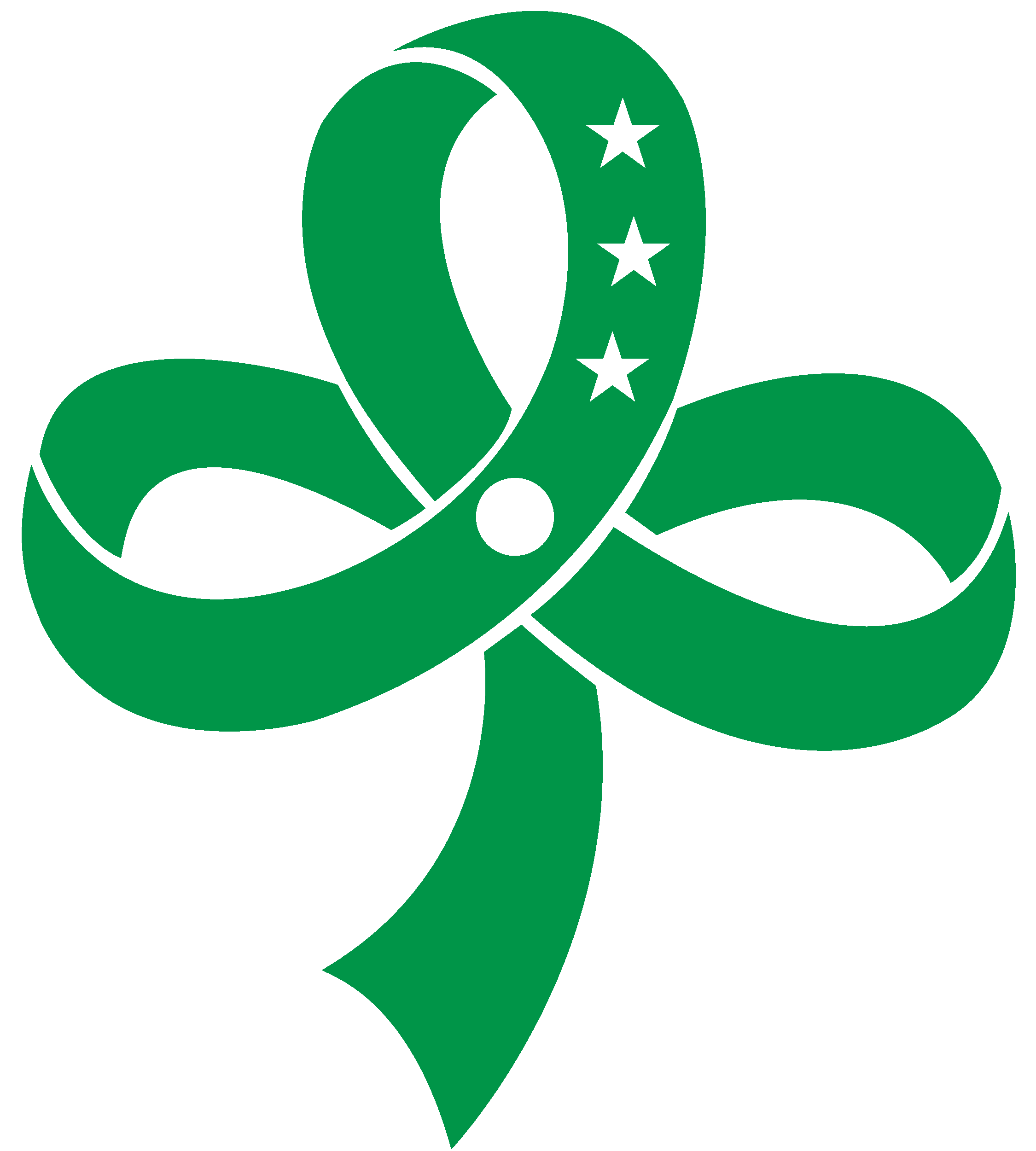 GSP logo.