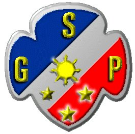 Girl Scout Philippines Clipart.