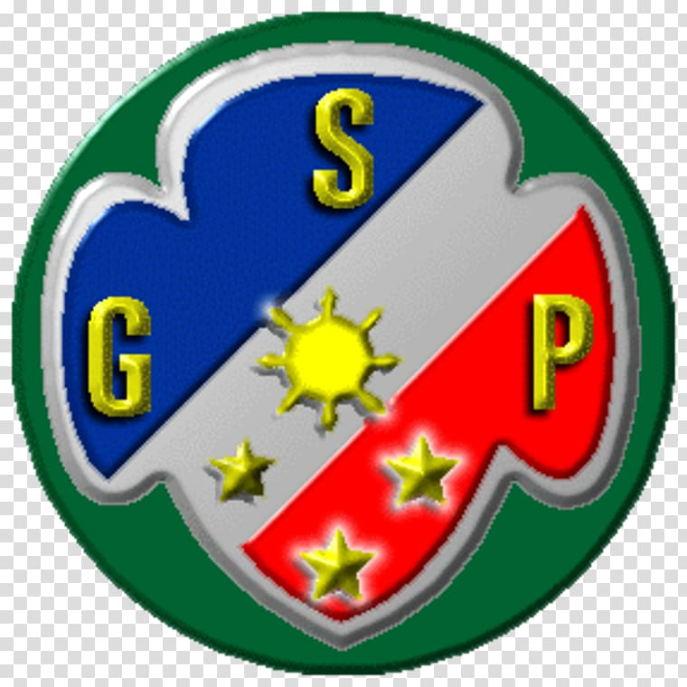 Girl Scouts of the Philippines Girl Scouts of the USA Boy.