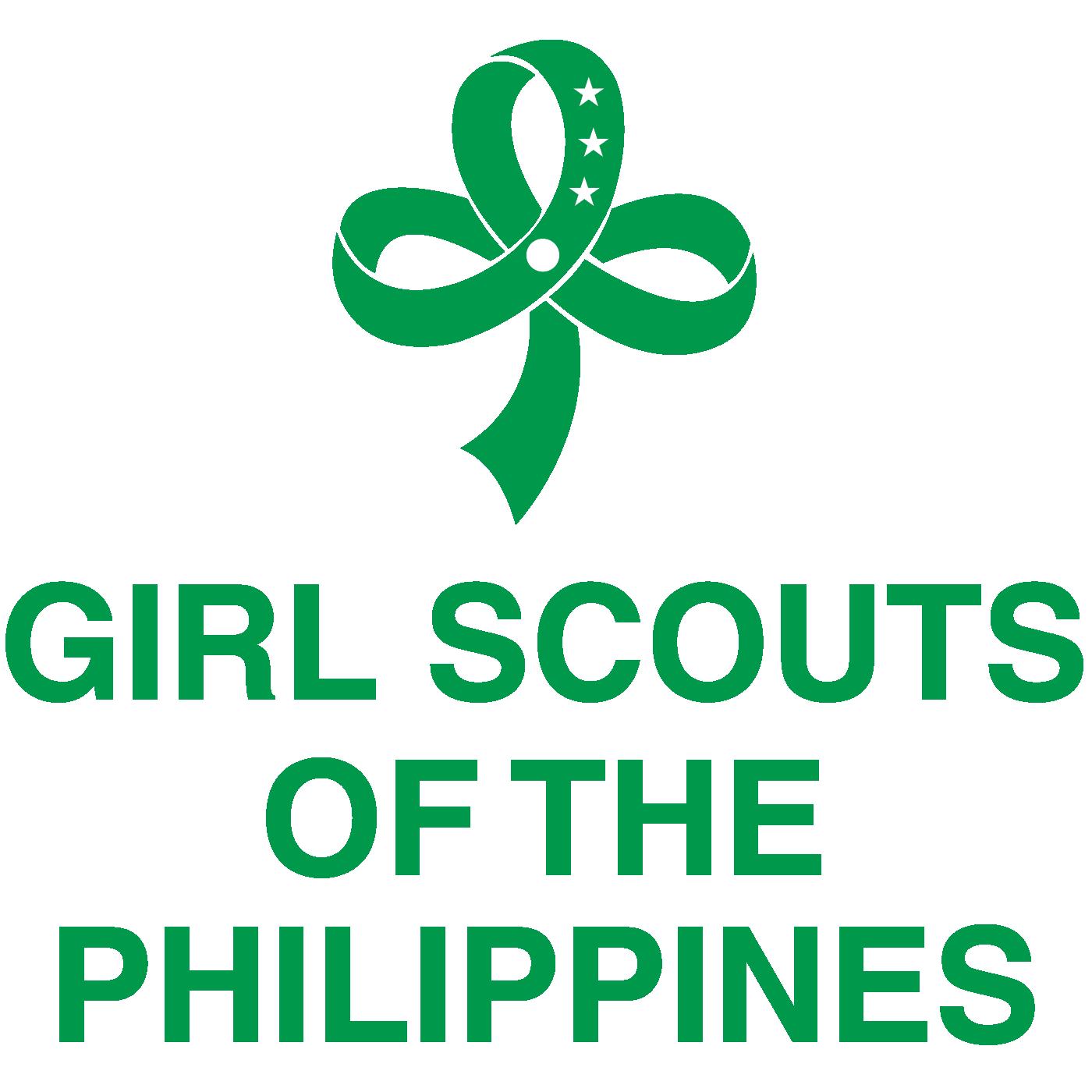 GSP Logo 3.