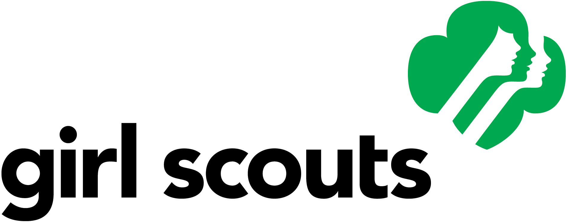 Girl Scout Logo Images.