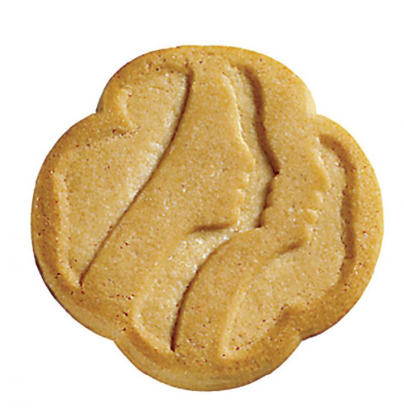 Girl Scout Cookie Weekend Feb. 7.