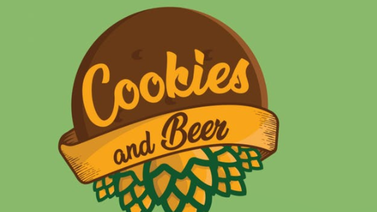 Bankers Life Fieldhouse to host \'Girl Scout Cookies and Beer.
