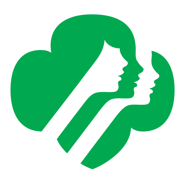 Girl Scouts of America.