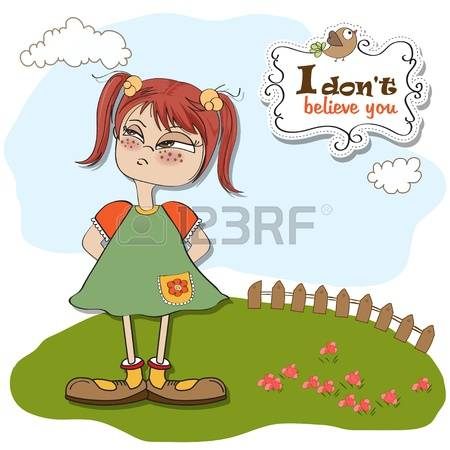 1,678 Scowl Stock Vector Illustration And Royalty Free Scowl Clipart.