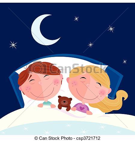 Girl Sleep Clipart Clipground