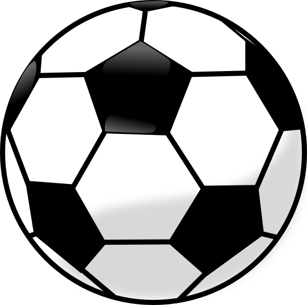 soccer ball coloring pages printable.
