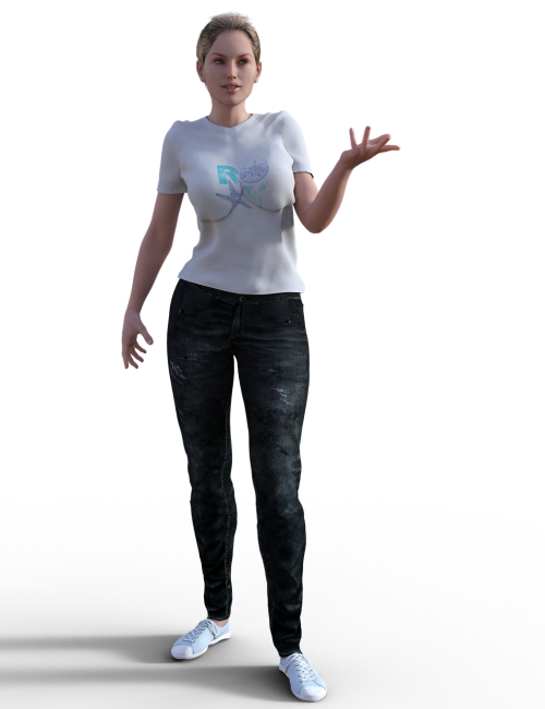 Girl Standing Png (107+ images in Collection) Page 2.