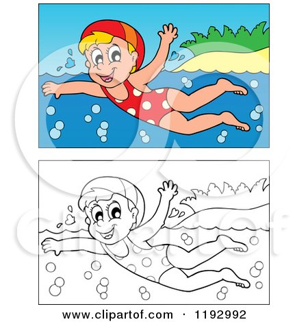Coloring Page Posters & Coloring Page Art Prints #316.
