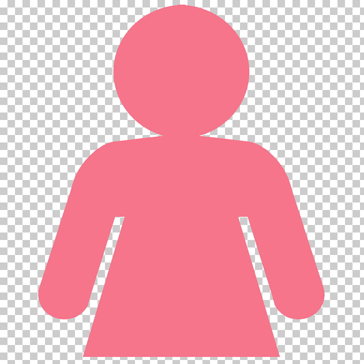 Female Sign Woman Gender symbol , female PNG clipart.