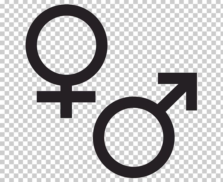 Gender Symbol Female PNG, Clipart, Brand, Circle, Clip Art.
