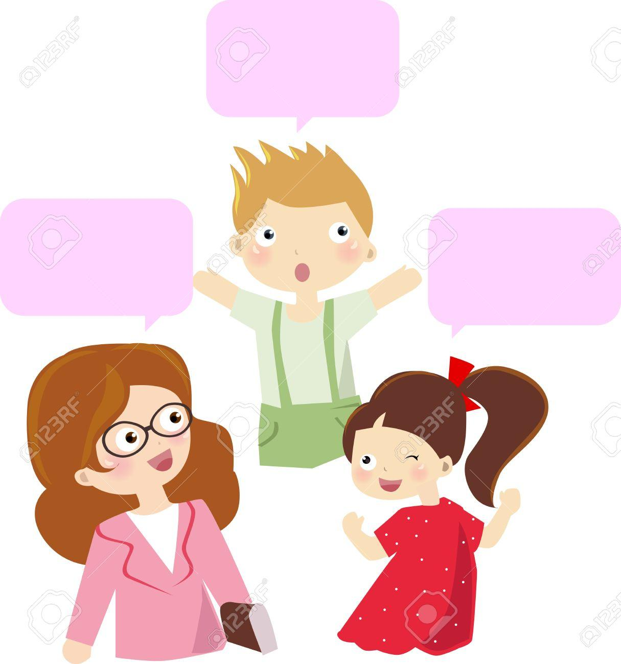 Related Keywords & Suggestions for Little Girl Reading Clipart.