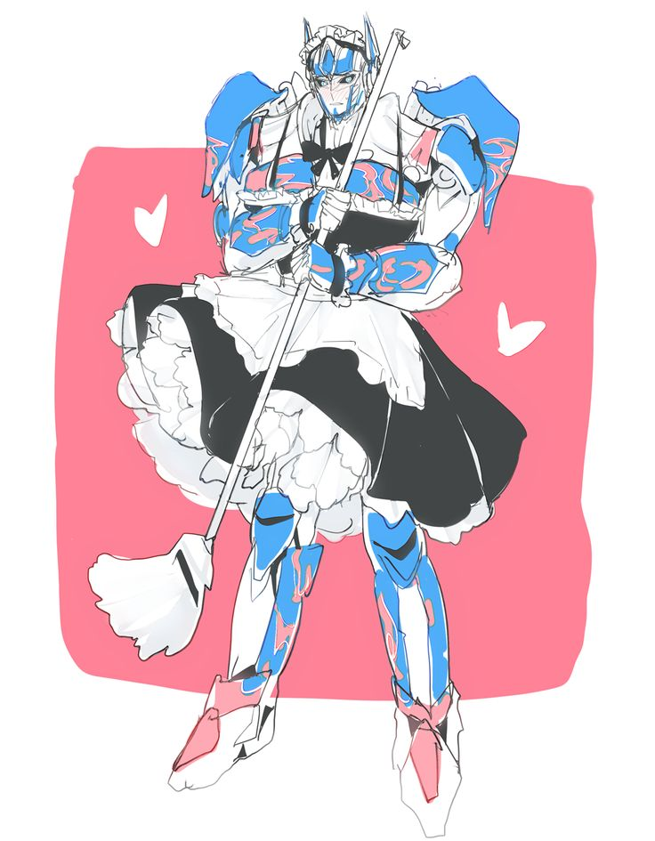 25+ best ideas about Transformers Girl on Pinterest.