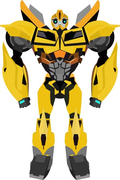 25+ best ideas about Transformers Prime Bumblebee on Pinterest.