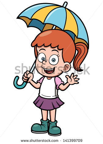 Showing post & media for Cartoon with umbrella.
