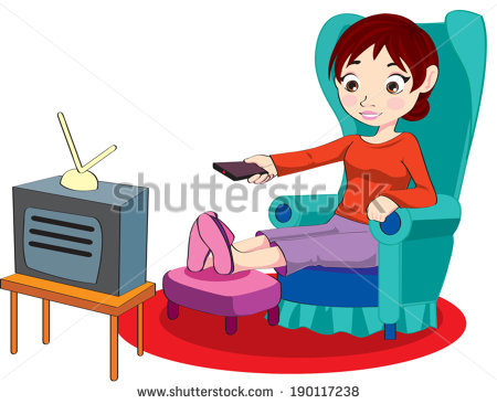 Watch tv vector free vector download (706 Free vector) for.