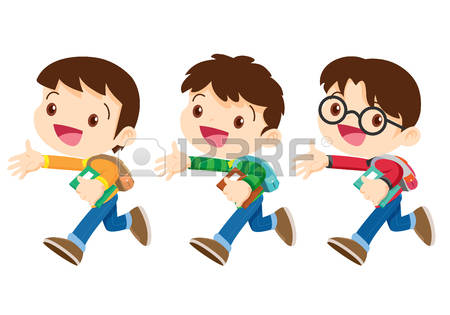 5,221 Way To Go Stock Vector Illustration And Royalty Free Way To.