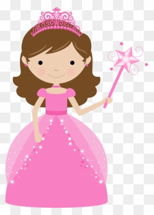 Girl Crown Cliparts Free Download Clip Art.