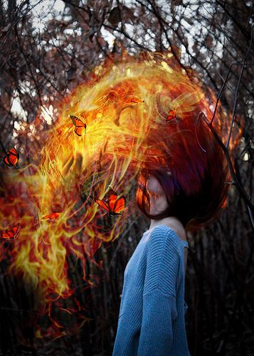 25+ best ideas about Fire Art on Pinterest.