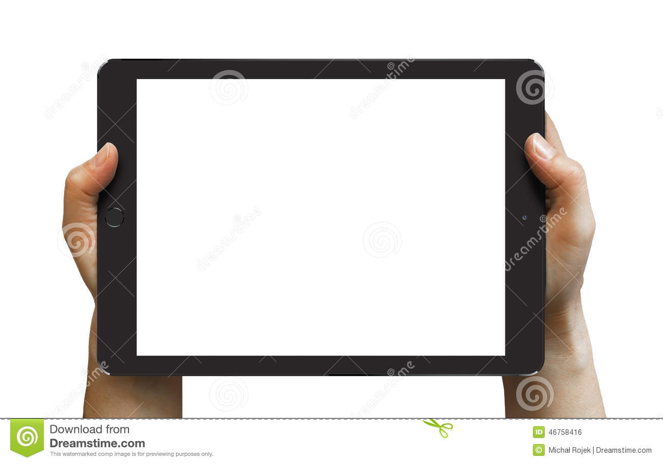 Ipad Stock Photos, Images, & Pictures.