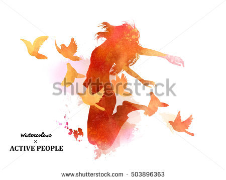 Freedom Stock Images, Royalty.
