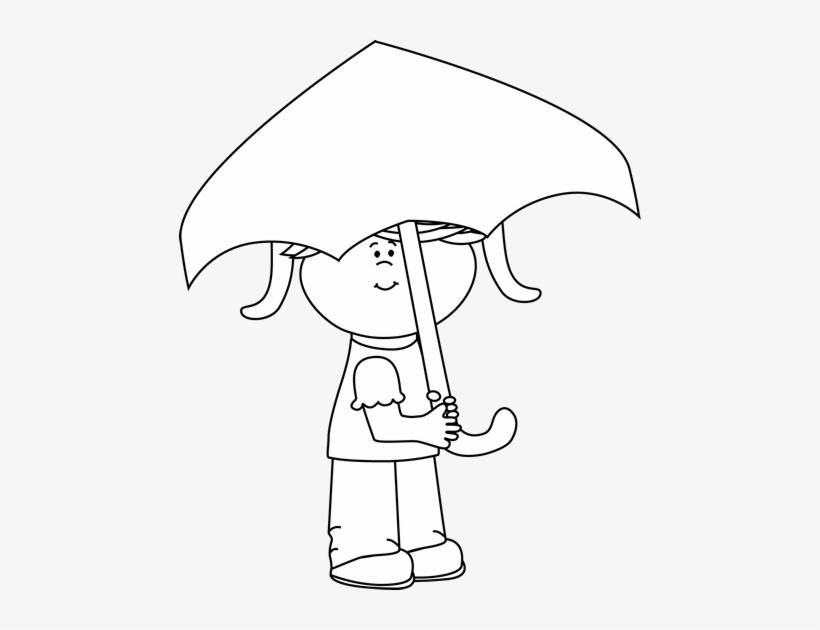 Umbrella Clipart Unbrella.