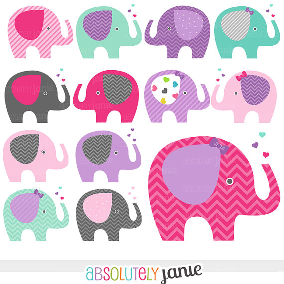 Girly Clipart & Girly Clip Art Images.