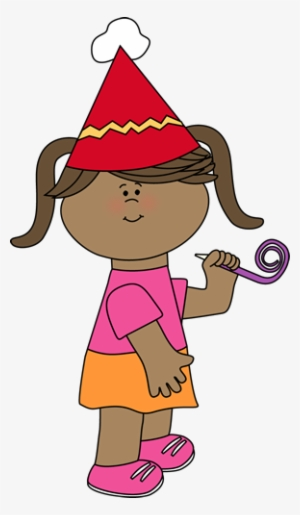 Cartoon Girl PNG, Transparent Cartoon Girl PNG Image Free.