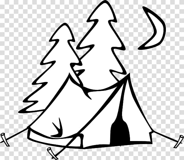 Free content Camping , Girls Camp transparent background PNG clipart.