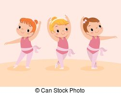 Girls dancing Illustrations and Stock Art. 34,277 Girls dancing.