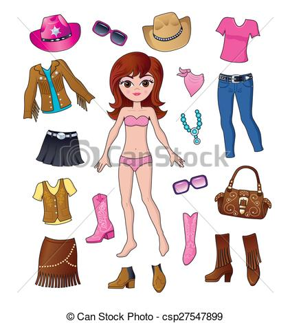 Showing post & media for Cartoon drawing girl dress shoes.