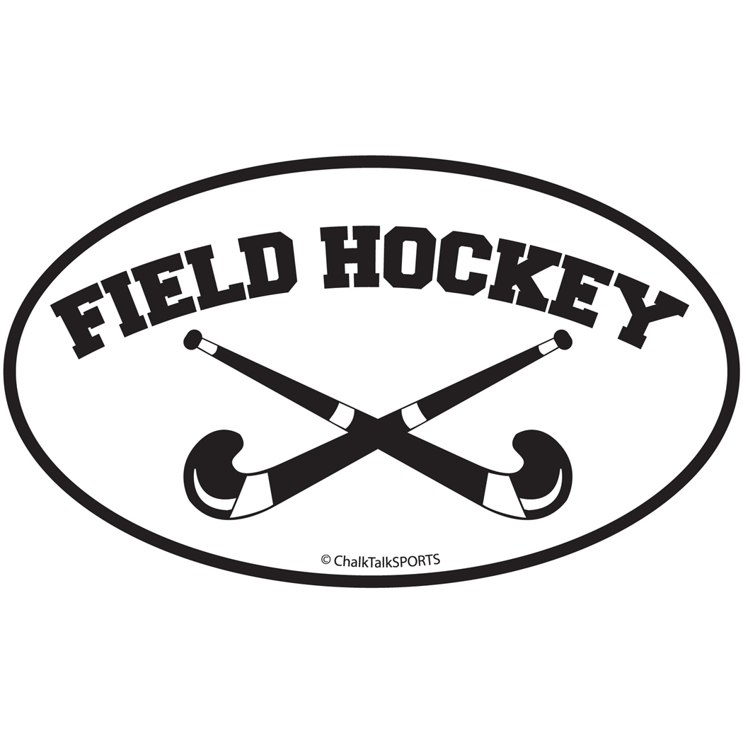 Crossed Field Hockey Sticks Group with 80+ items.