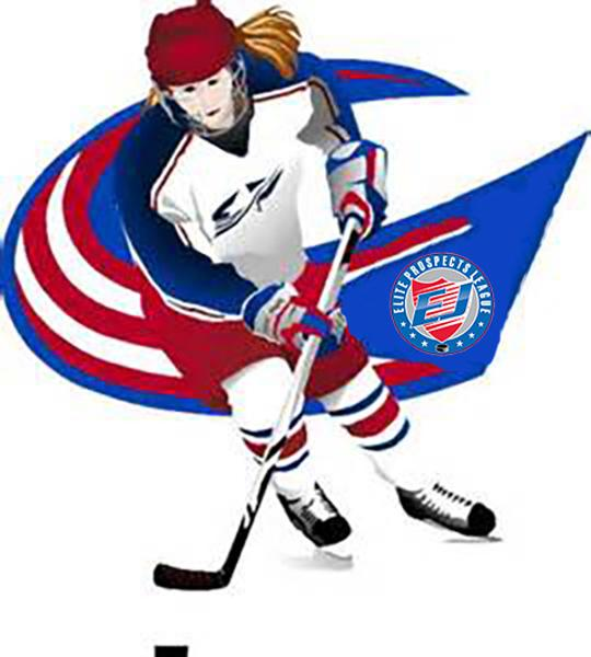 Download ice hockey girl clipart Ice hockey Clip art.