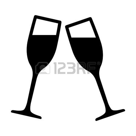 41,774 Champagne Cliparts, Stock Vector And Royalty Free Champagne.