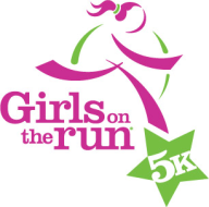 Girls on the Run 5K.