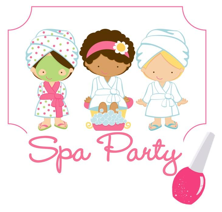 About SPA Sandestin. Spoil yourself with a luxurious day spa Florida getaway at Spa Sandestin, where you can design your own beauty enhancement program.