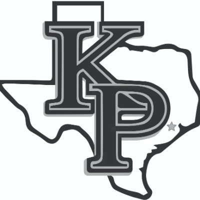 KPark Girls Track and Field / Cross Country.
