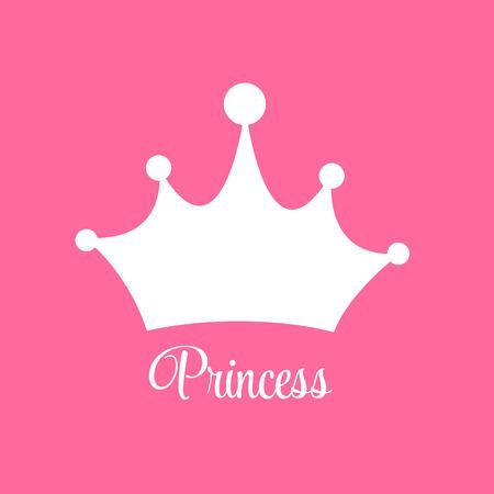 Girly crown clipart 4 » Clipart Portal.