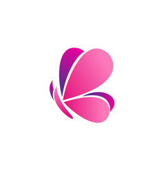 Girly Logo Vector Images (over 380).