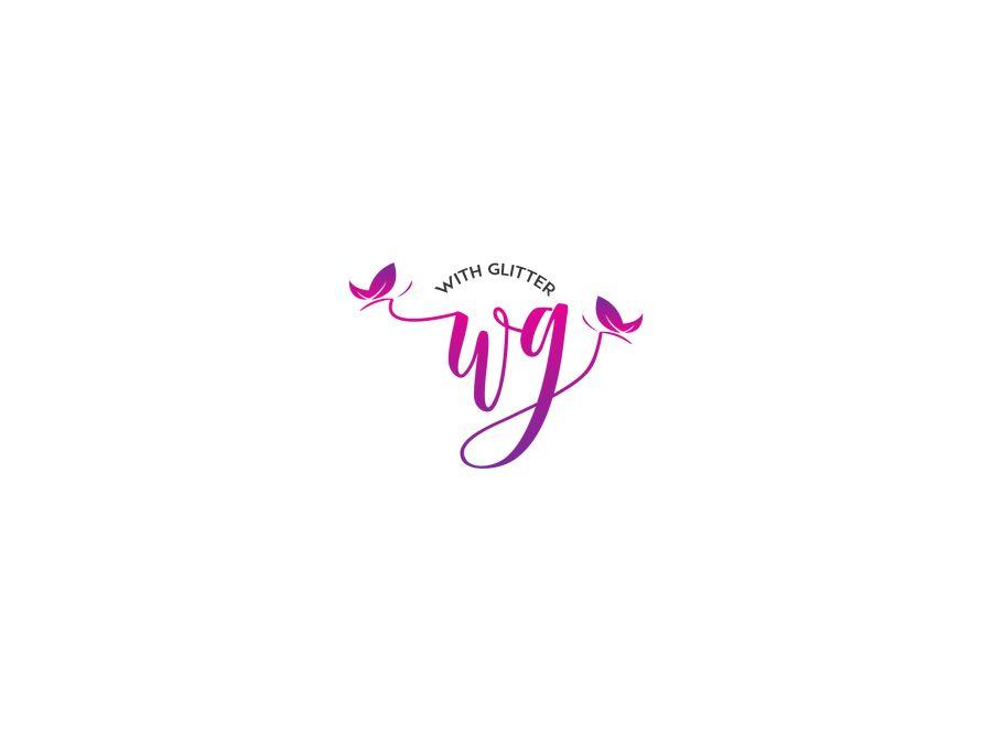 Entry #65 by EmirAhmetspahic for GIRLY COMPANY LOGO.