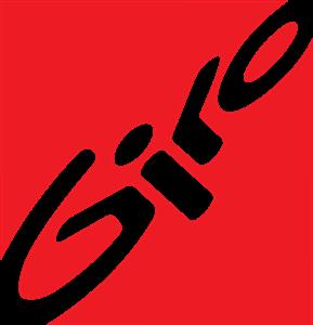 Giro Logo Vector (.EPS) Free Download.