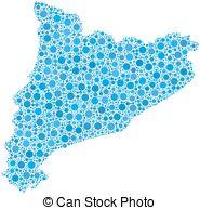 Girona clipart #10