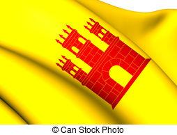 Provincia de girona Illustrations and Clip Art. 10 Provincia de.