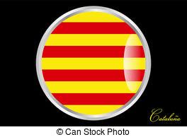 Girona Clipart Vector Graphics. 7 Girona EPS clip art vector and.