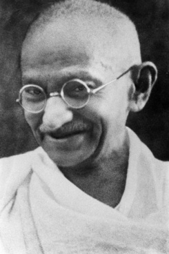 Gandhi free stock photos download (5 Free stock photos) for.