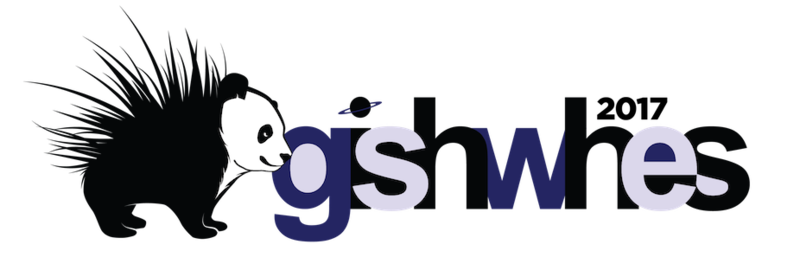 GISHWHES Teases Announcement Tomorrow • Nerds and Beyond.