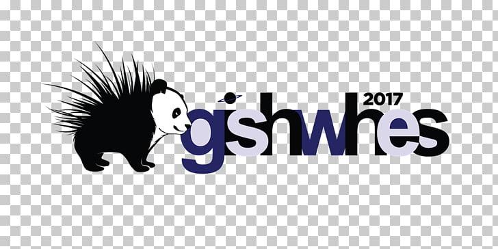 GISHWHES Castiel Graphic design Photography, Misha Collins.