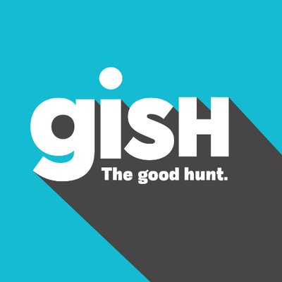 GISH.