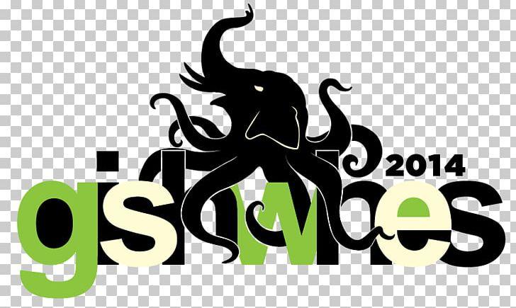 2017 GISHWHES Scavenger Hunt YouTube Logo PNG, Clipart, 2017.